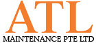 ATL Maintenance Pte. Ltd.